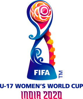 2021 FIFA U-17 Women's World Cup
