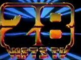 WFTS-TV
