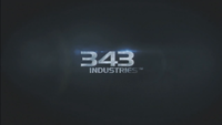 343 Industries (2011)