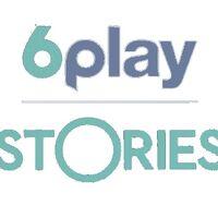 6 PLAY STORIES 2016.jpg