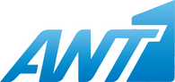 ANT1 logo 2016.png