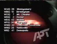 APT Station ID 1997