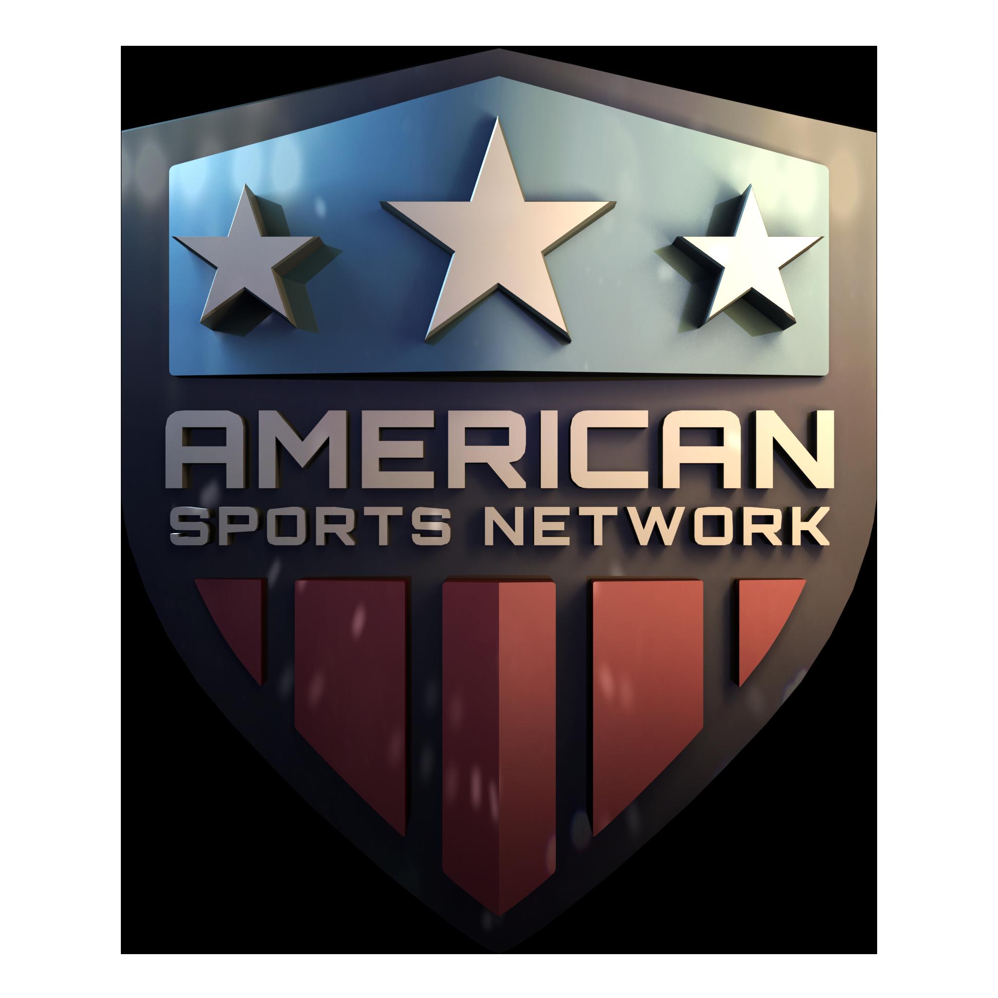 Stadium (TV network)
