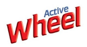 Active Wheel 2 In 1