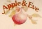 Apple & Eve