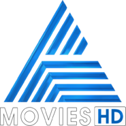 Asianet Movies HD
