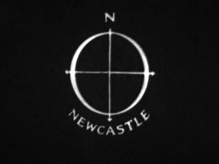 BBC One North East and Cumbria