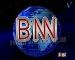 Bbn 1997.jpg