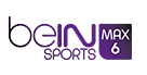 Bein sport max 6.png