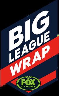 Big League Wrap Logo.png
