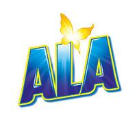 Brazil-Logo-Ala-150818 tcm1284-525364.jpg