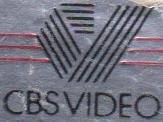 CBSVideostacked1981