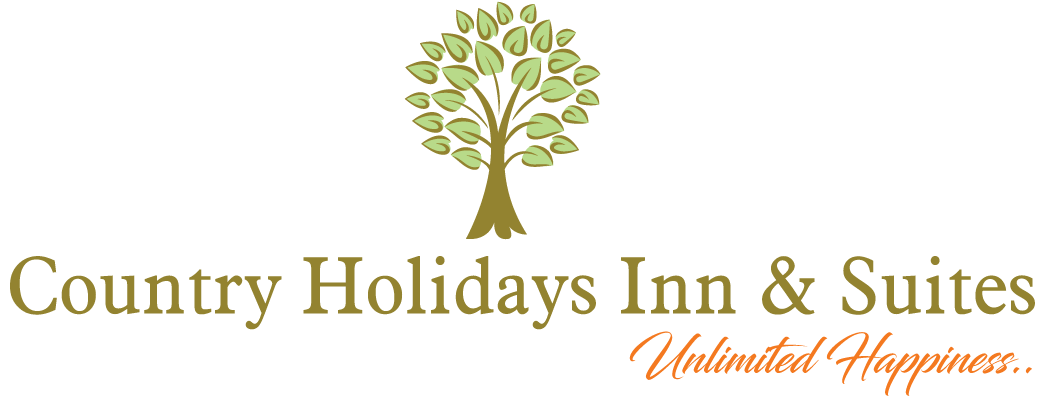 Country Holidays Inn & Suites