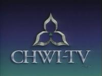 CHWI 1993.png