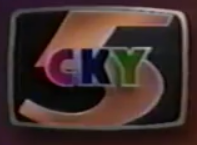 CKY5 1990s.PNG