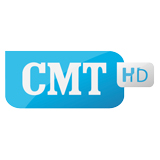 CMT (Canada)