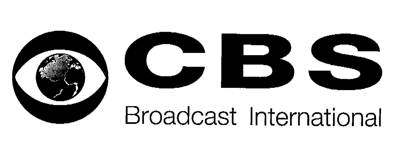 CBS Broadcast International