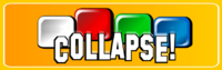Collapse! 1998 logo.PNG
