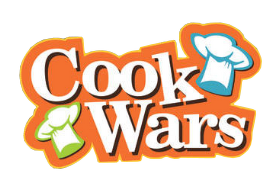 CookWars.png