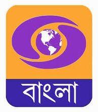 DD Bangla Logo.jpg