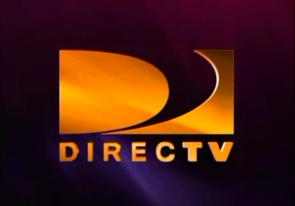 DirecTV Latin America/Other