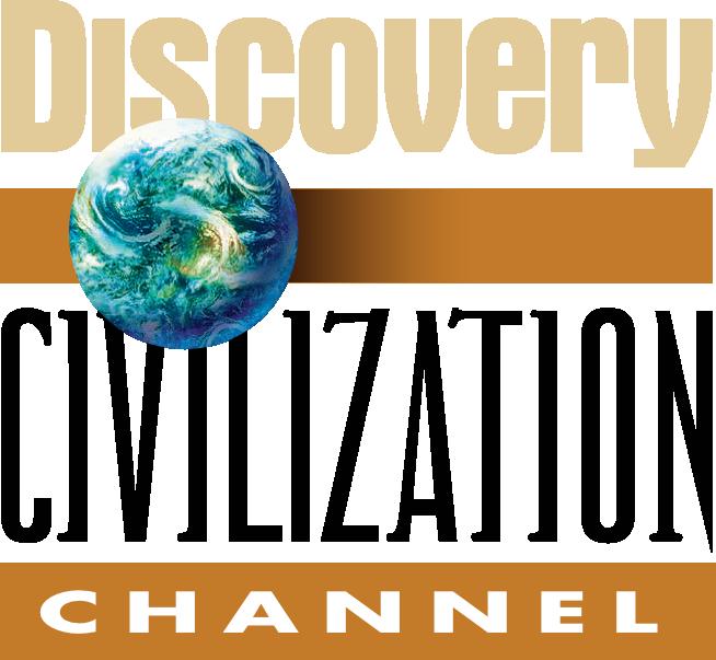 Discovery Civilization (Latin America)