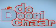 DoDooniChaarAlt
