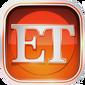 Entertainment Tonight Logo.png