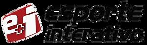 Esporte Interativo 2013.png