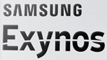 Exynos 7880.png