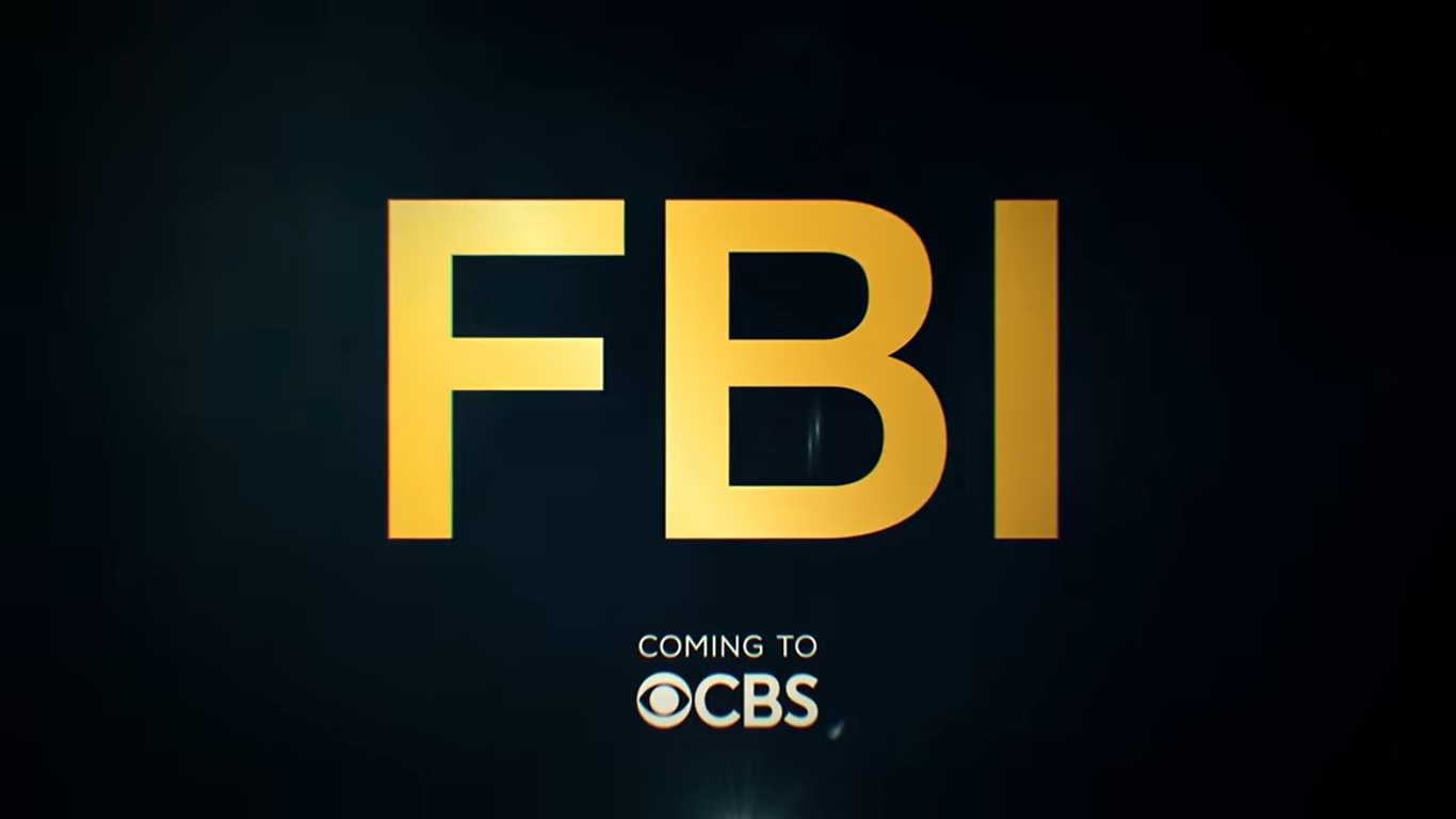 FBI (TV series)