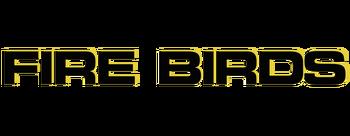 Fire-birds-movie-logo.png