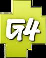 G4 3D
