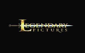 Legendary Entertainment/Other
