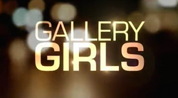 Gallery Girls.png