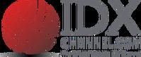 IDXChannel.com logo
