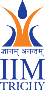 Indian Institute of Management Tiruchirappalli