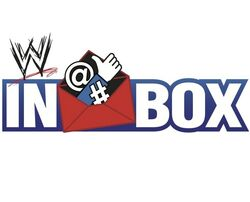 Inbox logo 01 squr.jpg