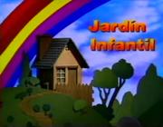 JardinInfantil1990s.png