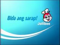 Jollibee special graphic 2006 8