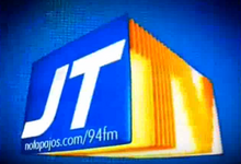Jornal Tapajos 2006.png