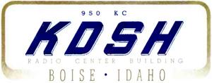 KDSH - 1947 -January 6, 1948-.png