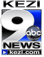 KEZI 9 News