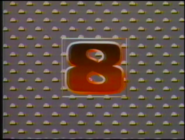 KGW-TV Just Watch Us Now 1982