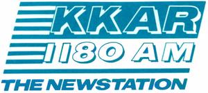 KKAR - 1987 -March 23, 1993-.png