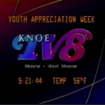 KNOE late 1986.PNG