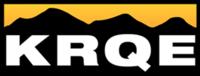 KRQE Logo Header
