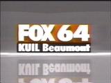 KBMT-LD