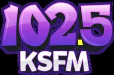 Ksfm-main-web-header-logo-1.png