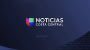 Ksms noticias univision costa central blue package 2019